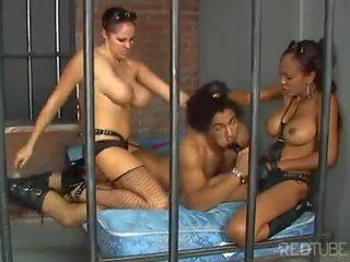 Adult Sex Video
